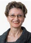 Katharina Hannert